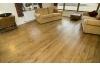 Cách sử dụng và bảo quản sàn gỗ