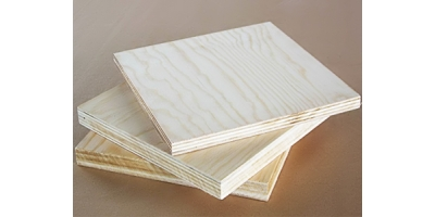 Ván ép - Gỗ dán (Plywood)
