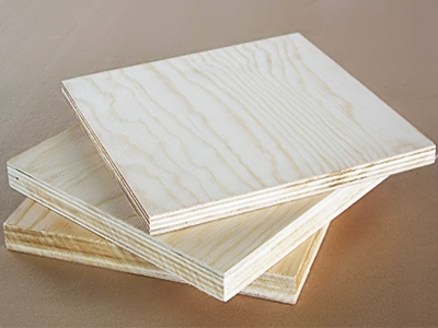 Ván ép gỗ dán giá rẻ