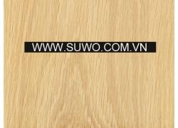 Veneer Sồi (Oak)
